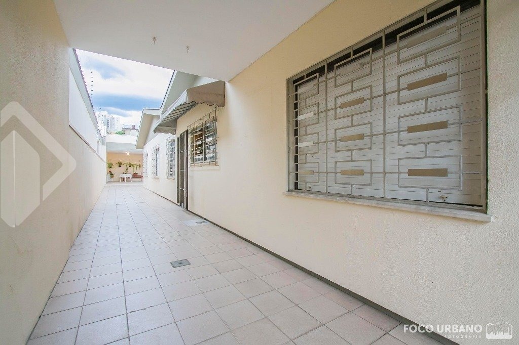 casa - vila ipiranga - ref: 215466 - v-215466