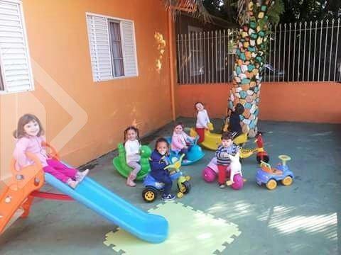 casa - vila ipiranga - ref: 219365 - v-219365