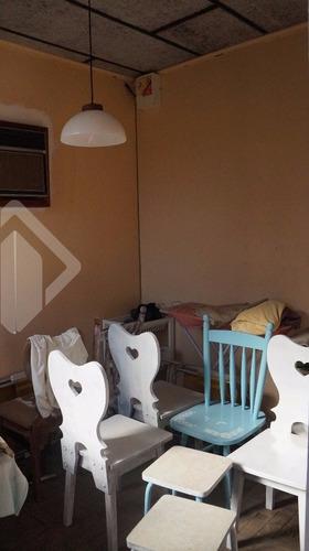 casa - vila ipiranga - ref: 233425 - v-233425