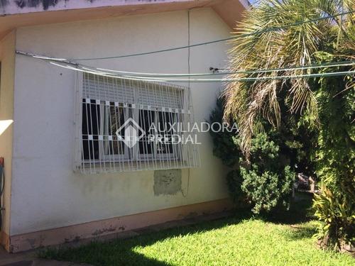 casa - vila ipiranga - ref: 247962 - v-247962