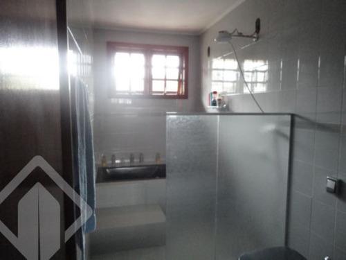 casa - vila ipiranga - ref: 44061 - v-44061