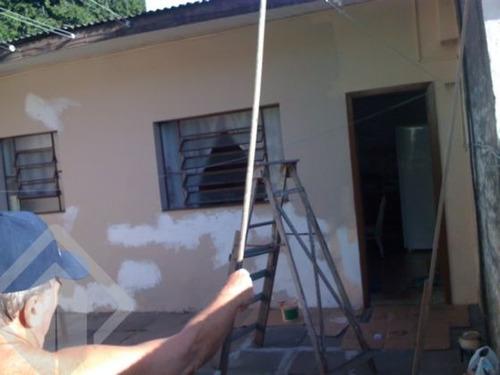 casa - vila ipiranga - ref: 82273 - v-82273