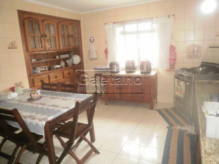 casa - vila isolina mazzei - ref: 13847 - v-13847