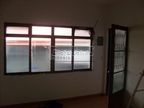 casa - vila itapoan - ref: 17123 - v-17123