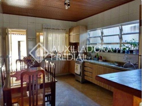 casa - vila itapua - ref: 249558 - v-249558