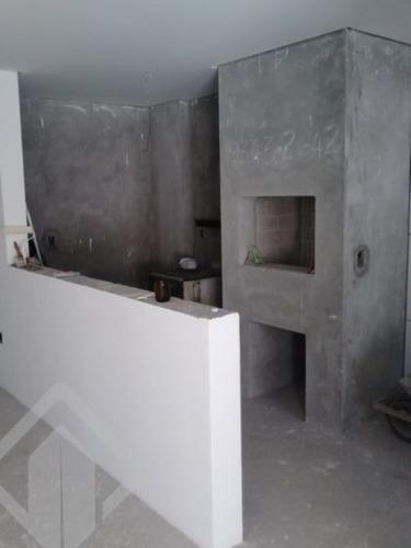 casa - vila jardim - ref: 114713 - v-114713