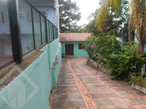 casa - vila jardim - ref: 122361 - v-122361