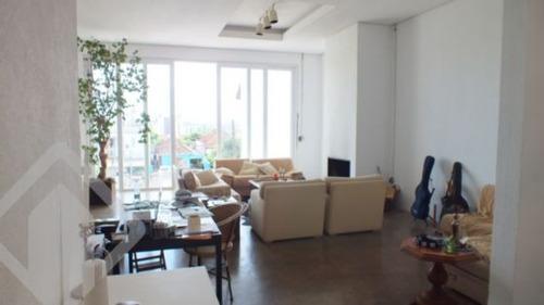 casa - vila jardim - ref: 123487 - v-123487