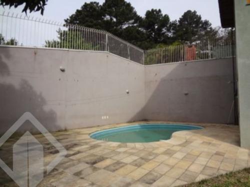casa - vila jardim - ref: 123527 - v-123527
