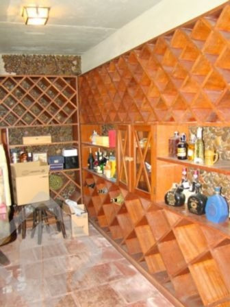 casa - vila jardim - ref: 132422 - v-132422