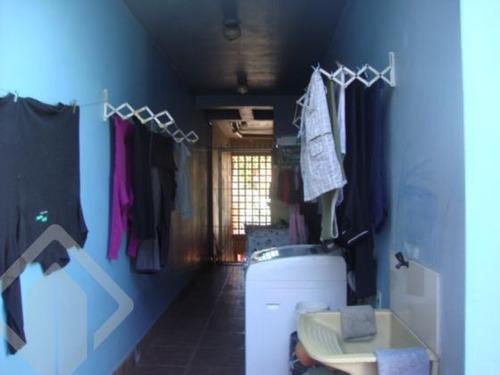 casa - vila jardim - ref: 133469 - v-133469