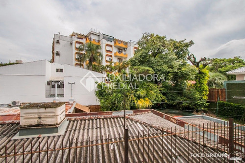 casa - vila jardim - ref: 137292 - v-137292