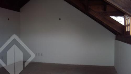 casa - vila jardim - ref: 150885 - v-150885