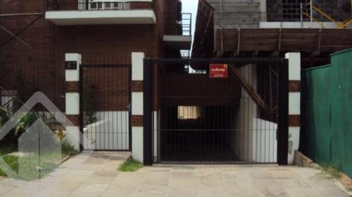 casa - vila jardim - ref: 150886 - v-150886