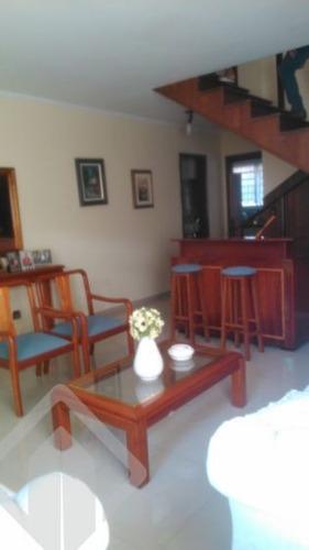casa - vila jardim - ref: 152035 - v-152035