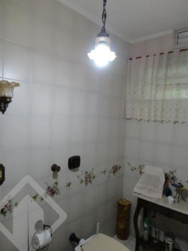 casa - vila jardim - ref: 165598 - v-165598