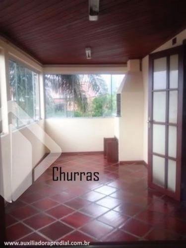 casa - vila jardim - ref: 175061 - v-175061