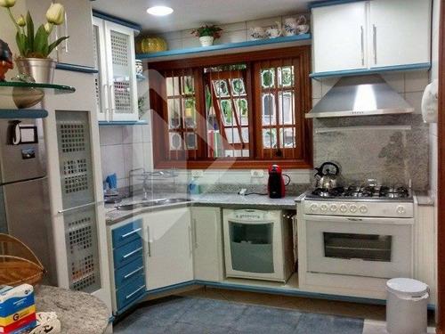 casa - vila jardim - ref: 193340 - v-193340