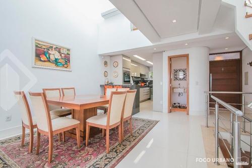 casa - vila jardim - ref: 208446 - v-208446