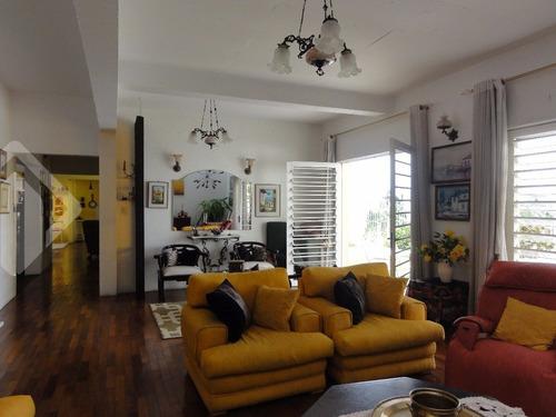 casa - vila jardim - ref: 210838 - v-210838