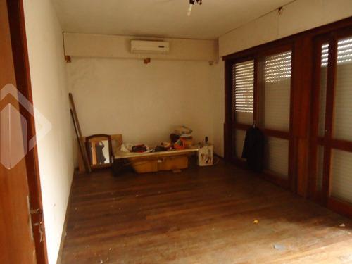 casa - vila jardim - ref: 216091 - v-216091