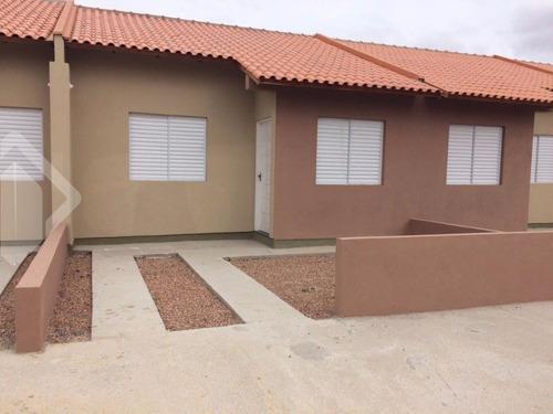 casa - vila jardim - ref: 231614 - v-231614