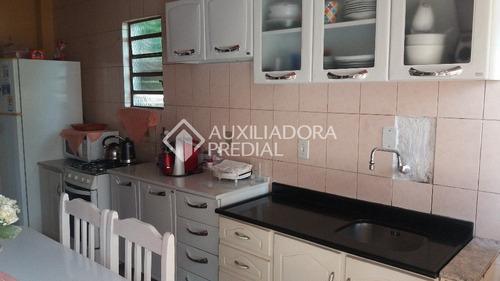 casa - vila jardim - ref: 249547 - v-249547