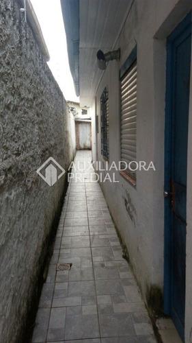 casa - vila jardim - ref: 252458 - v-252458