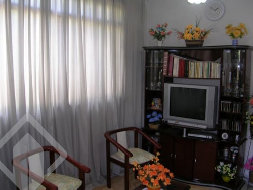 casa - vila jardim - ref: 43634 - v-43634