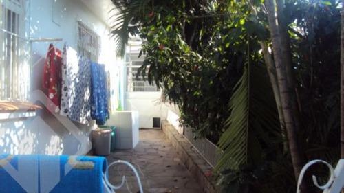 casa - vila jardim - ref: 69331 - v-69331