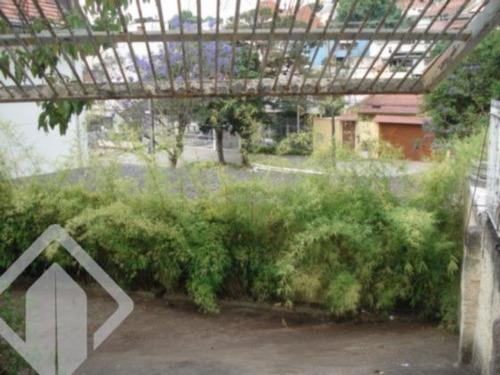 casa - vila jardim - ref: 70362 - v-70362