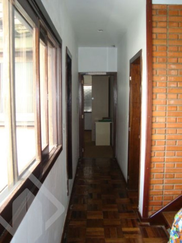 casa - vila jardim - ref: 72790 - v-72790