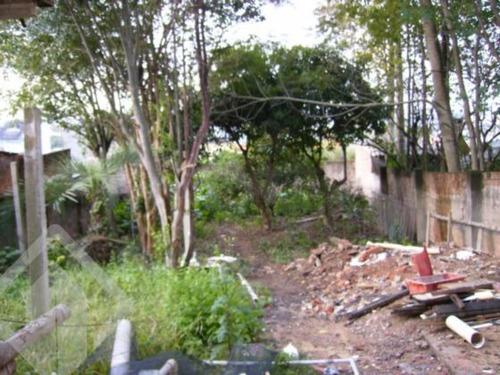 casa - vila jardim - ref: 96898 - v-96898