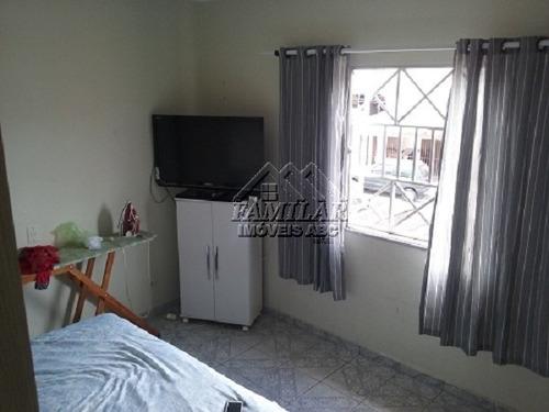 casa vila junqueira ref:3140