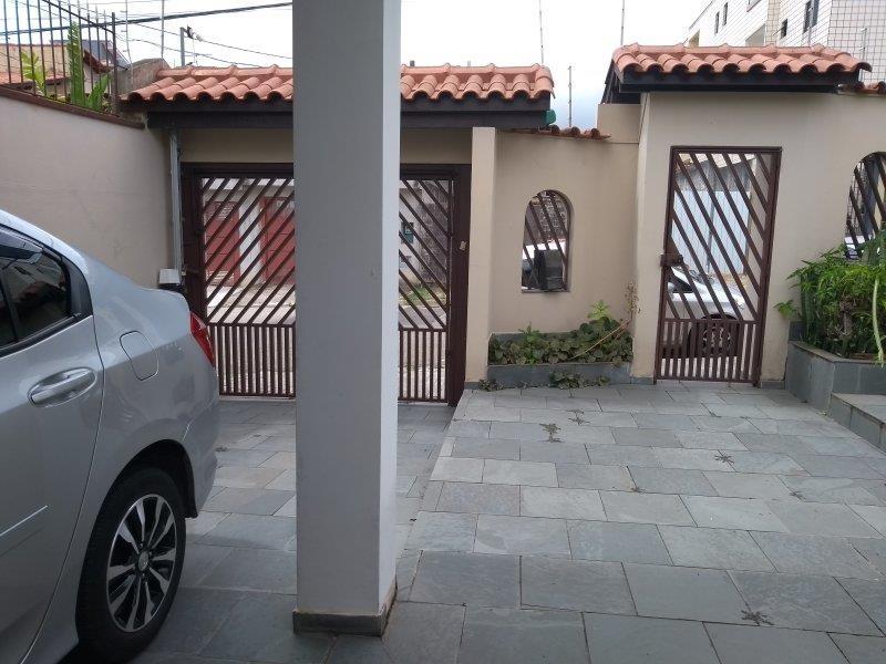 casa vila lavinia mogi das cruzes/sp - 1616