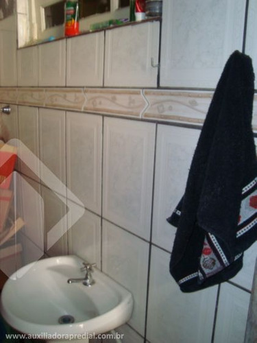 casa - vila leopoldina - ref: 170182 - v-170182