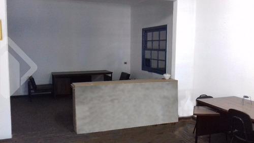casa - vila leopoldina - ref: 207949 - v-207949