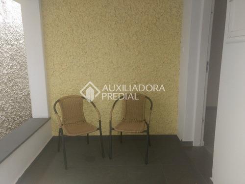 casa - vila leopoldina - ref: 225184 - v-225184