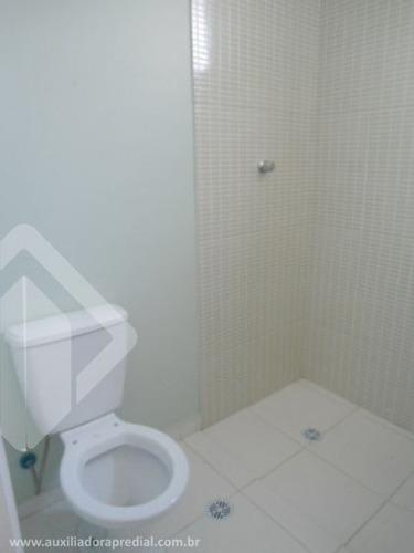 casa - vila leopoldina - ref: 91923 - v-91923