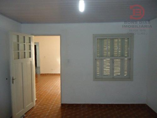 casa - vila libanesa - ref: 6195 - l-6195