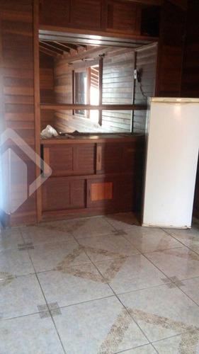 casa - vila liberal - ref: 225459 - v-225459