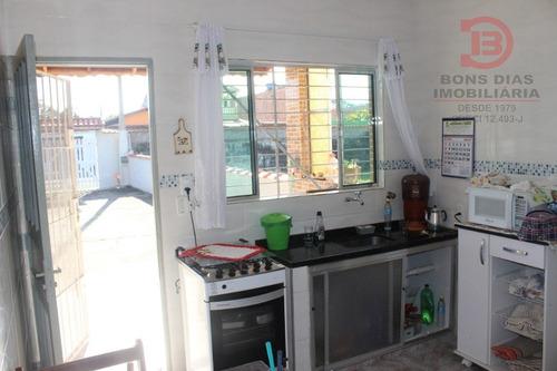 casa - vila loty - ref: 6472 - v-6472