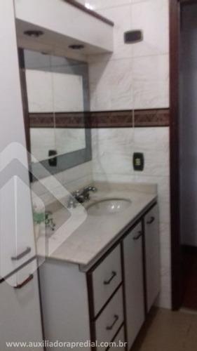 casa - vila lucia - ref: 172748 - v-172748