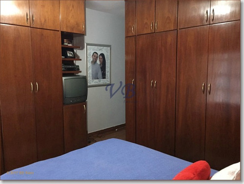 casa - vila luzita - 1306