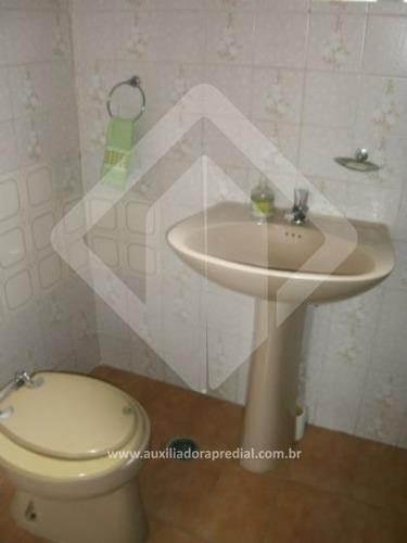 casa - vila madalena - ref: 165950 - v-165950