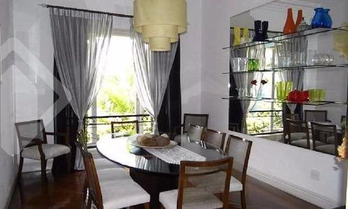 casa - vila madalena - ref: 233409 - v-233409