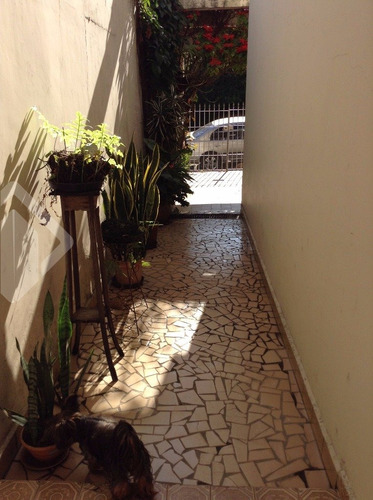 casa - vila madalena - ref: 234146 - v-234146
