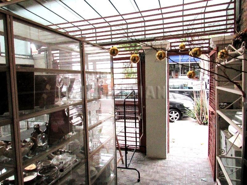 casa - vila madalena - ref: 92348 - v-92348