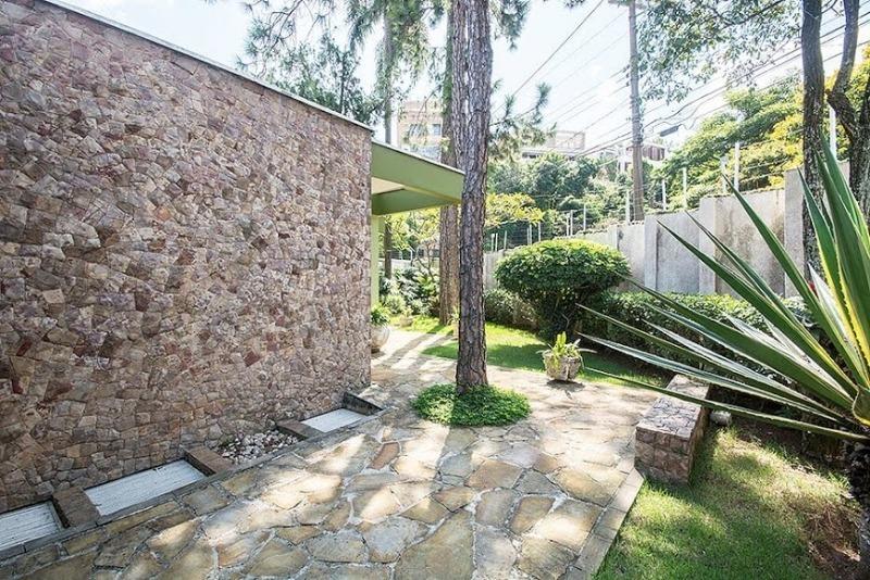 casa vila madalena sao paulo sp brasil - 2379