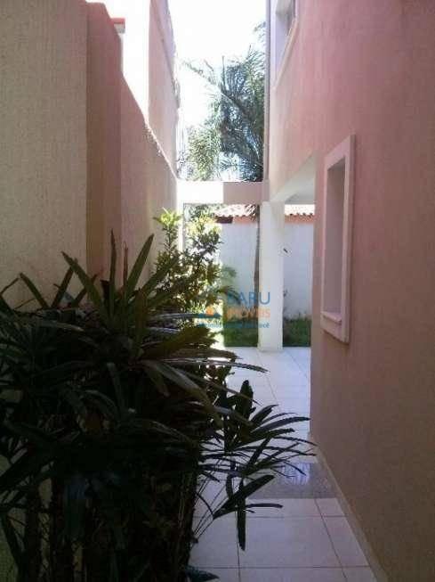 casa - vila madelena - ca10857